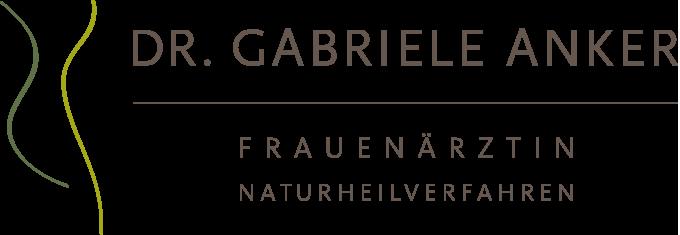 Frauenärztin München | Dr. Gabriele Anker