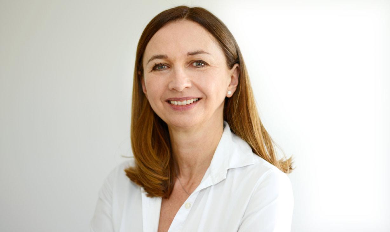 Frauenärztin München Zentrum Dr. Gabriele Anker