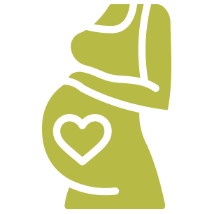 Cytomegalie bei Schwangerschaft München