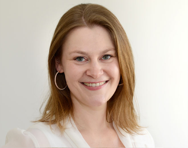 Lilian Rödel, MFA Frauenärztin München
