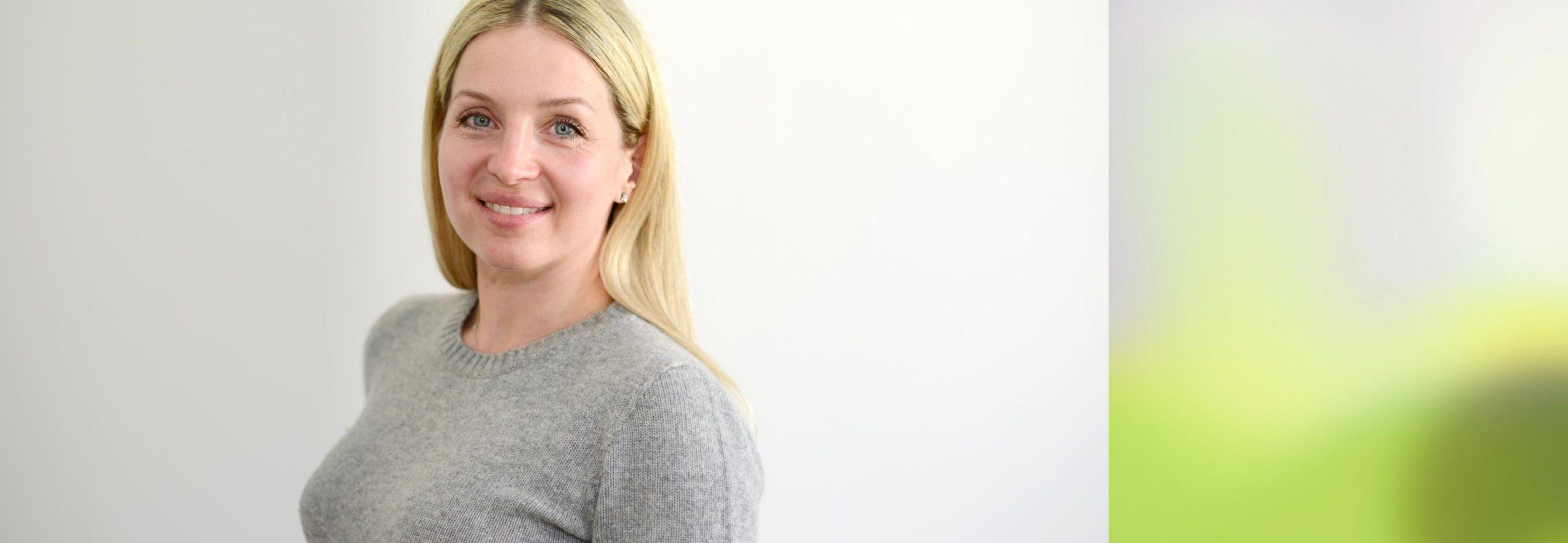 Osteopathie München | Physiotherapie Frauenarzt München
