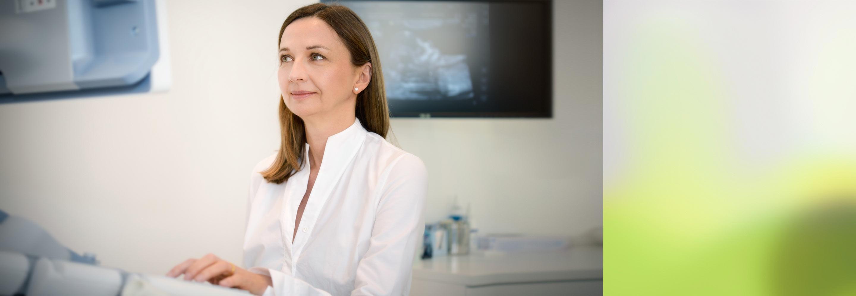 Schwangerschaft Frauenarzt München Zentrum